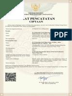 (HKI) sertifikat_EC00201807593