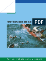 pirotecnicos-de-socorro.pdf