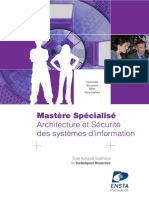 ms_architecture_et_securi_des_systemes_dinformation