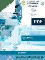 cancer y cancer de pulmon-convertido.pdf