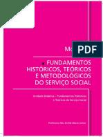 Fundamentos-Historicos-Teoricos-e-Metodologicos-do-Servico-Social