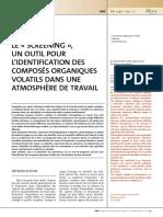 nd2346.pdf
