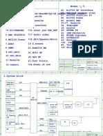 Huawei S7 Schematic.pdf