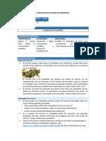 cta1_u3-sesion1 planta.pdf
