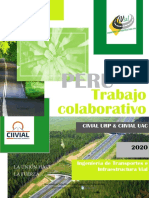 flyer-ingenieria-de-trasportes-e-infraestructura-vial-2-downloable
