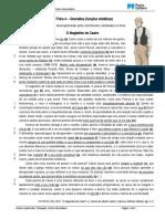 OEXP101112_ficha_gramatica_04