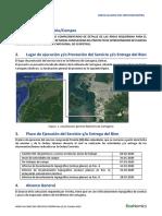 ANEXO 1. ALCANCE TOPOGRAFIA CUNETAS.pdf