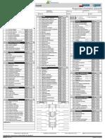 Formulaire-entretien-vehicule-lourd.pdf