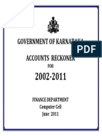 AC-Reckon 2002-2011.pdf