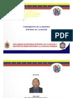 Clase Tema 1.pdf