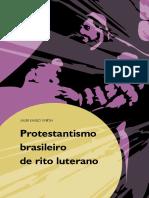 WIRTH, LE. ProtestantismoBrasileirodeRitoLuter.pdf