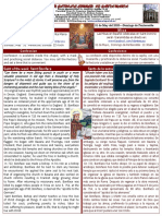20200531 santa maria parish1