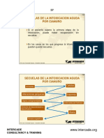 235263_MATERIALDEESTUDIOPARTEIIIDiap113-154.pdf