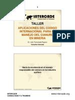 235260_Taller-CODIGOINTERNACIONALCIANURODiap1-66.pdf