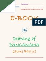 E-Book - Panchnama