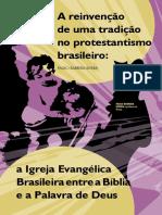 RIVEIRA, Paulo Barrera. A reinvenção de uma tradição no protestantismo brasileiro_2005.pdf