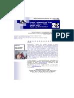 Vilera GuerreroTiempoLatinoamericano58Febrero2014.pdf