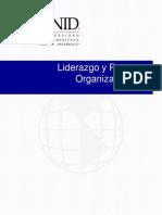 LPO01_Lectura