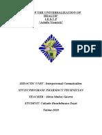 CAREER RULER- SESSION 6.docx
