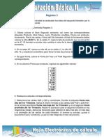 Registro 3polivirtual tarea 5 Computación básica II