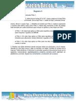 registro_5  polivirtual tarea 5 Computación básica II