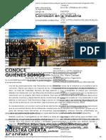Impacto de la Corrosión en la Industria Química _ Blog de Ingeniería Química _ Universidad de Ingeniería UTEC