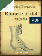 Riquete_el_del_copete-Charles_Perrault.pdf