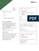 Learn Python 3_ Loops Cheatsheet _ Codecademy