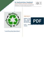 AIL- Company Profile & Credentials - 06.04.2020.pdf