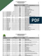 GestionDocumentalCCF029.pdf