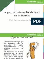 Presentación Origen y estructura de las normas-4-Copiar.pdf
