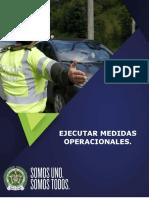 btn1.41.pdf