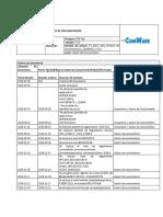 FT_S1017_OM_Formato de documentación_20200401_V4.10 (2).pdf