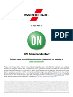 FQPF13N06L-1306265.pdf