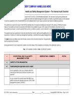 checklist .pdf