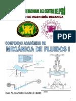 PDF 2.pdf