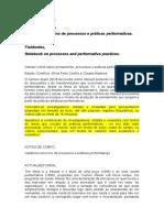 2019_Actual_INTERACT nº28-29.doc