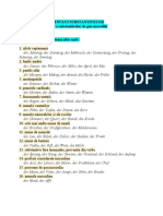 DETERMINAREA GENULUI SUBSTANTIVELOR.docx