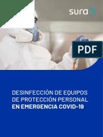 desinfeccion-de-equipos-de-proteccion-personal-en-emergencia-covid19
