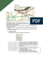 LIMA-TRAZADO-PRE-COLONIAL.pdf