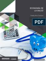 RPEje4.pdf