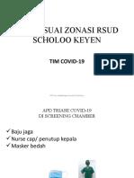 APD revisi LAL