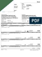 DE1808836 AMS (2).pdf
