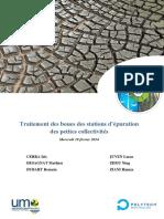 ffh.pdf