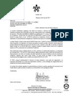 CARTAS DE APROBACION ETAPA PRACTICA cys (1)