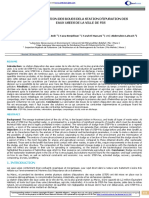 Rachida-ManuscriptRef.1-ajira300219.pdf