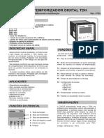 TEMPORIZADOR THOLZ.pdf