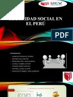 SEGURIDAD SOCIAL EN EL PERÚ.pptx
