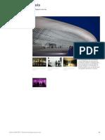 es_erco_guide_2_designing_light.pdf
