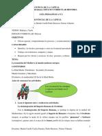 700055500_colegioprovincialdelacapital_segundoaño_Historia_orientada_guiaN2-convertido (2)